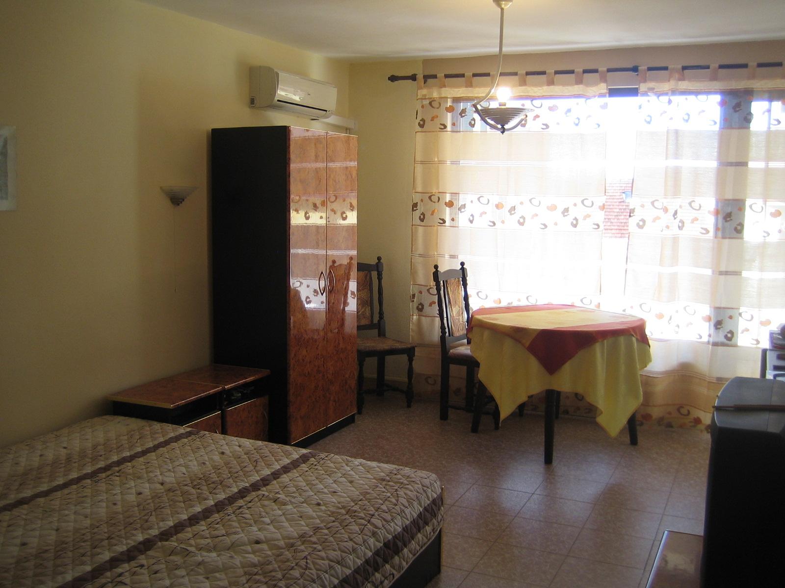 Дешевые квартиры в болгарии на море купить